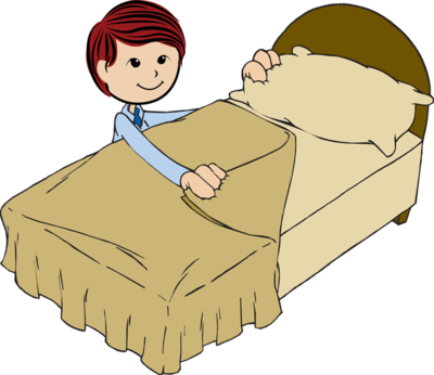 banner free library Your day kindergarten hatenylo. Make clipart bed clipart.