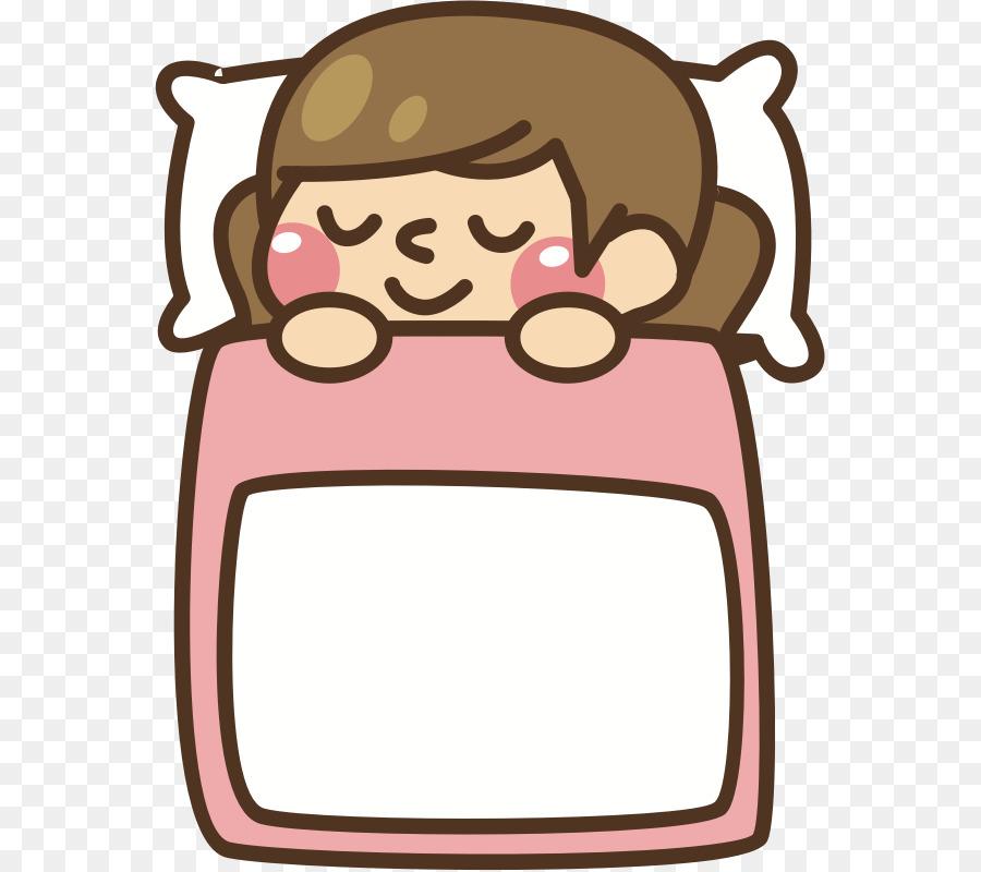 clip art transparent download Clipart bedtime. Clip art nose .
