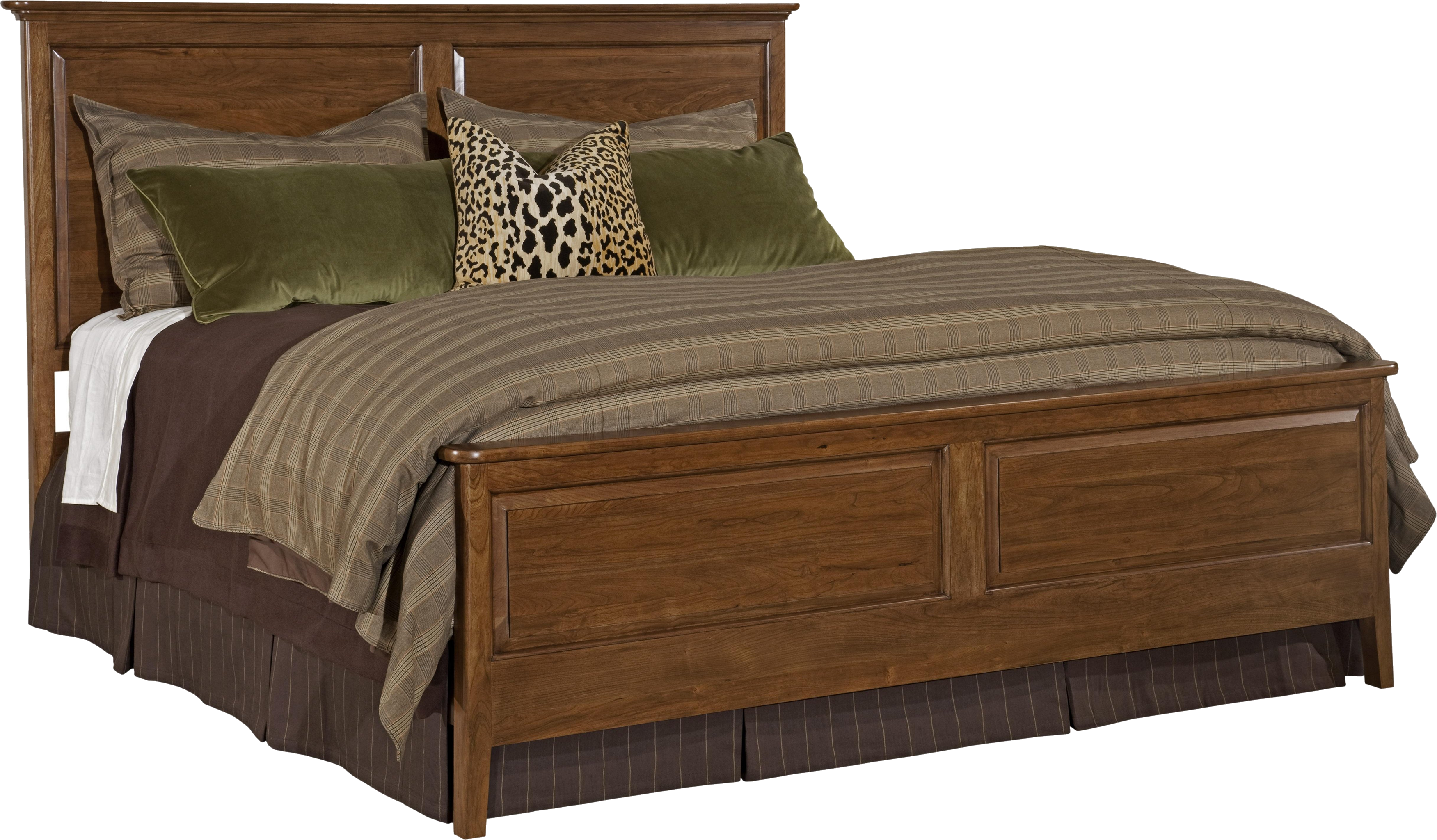 picture free Bedroom clipart bedroom set. Wooden bed free on.