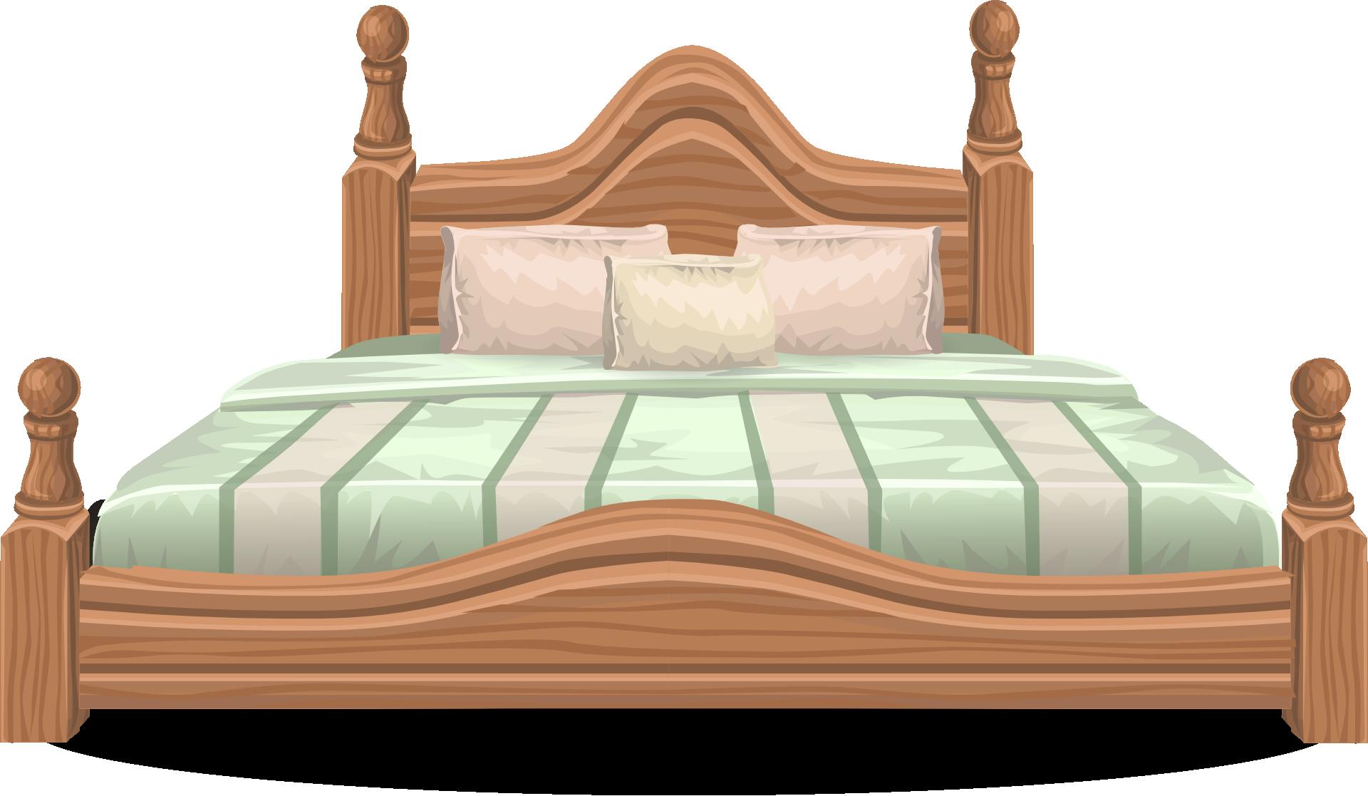 banner freeuse stock Nightstand furniture clip art. Bedroom clipart bedroom set.