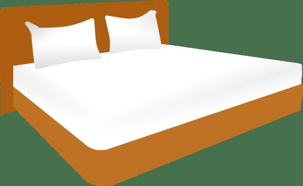 clip art free Bedroom clipart modern bedroom. Cartoon ayathebook com