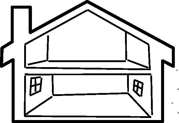 clip art transparent stock oconnorhomesinc