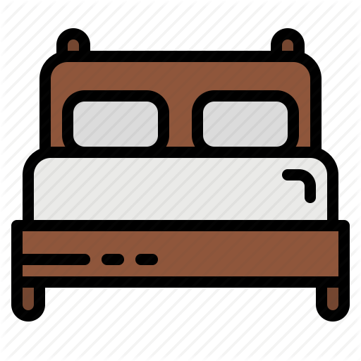 clip art free download Hotel and room service