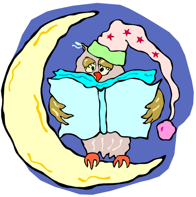 png free download Bedtime story clipart.  collection of high