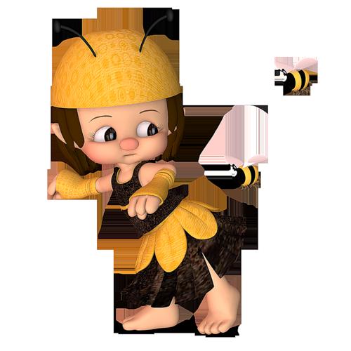 vector library download Tornado v ielky beesbee. Bee clipart country.