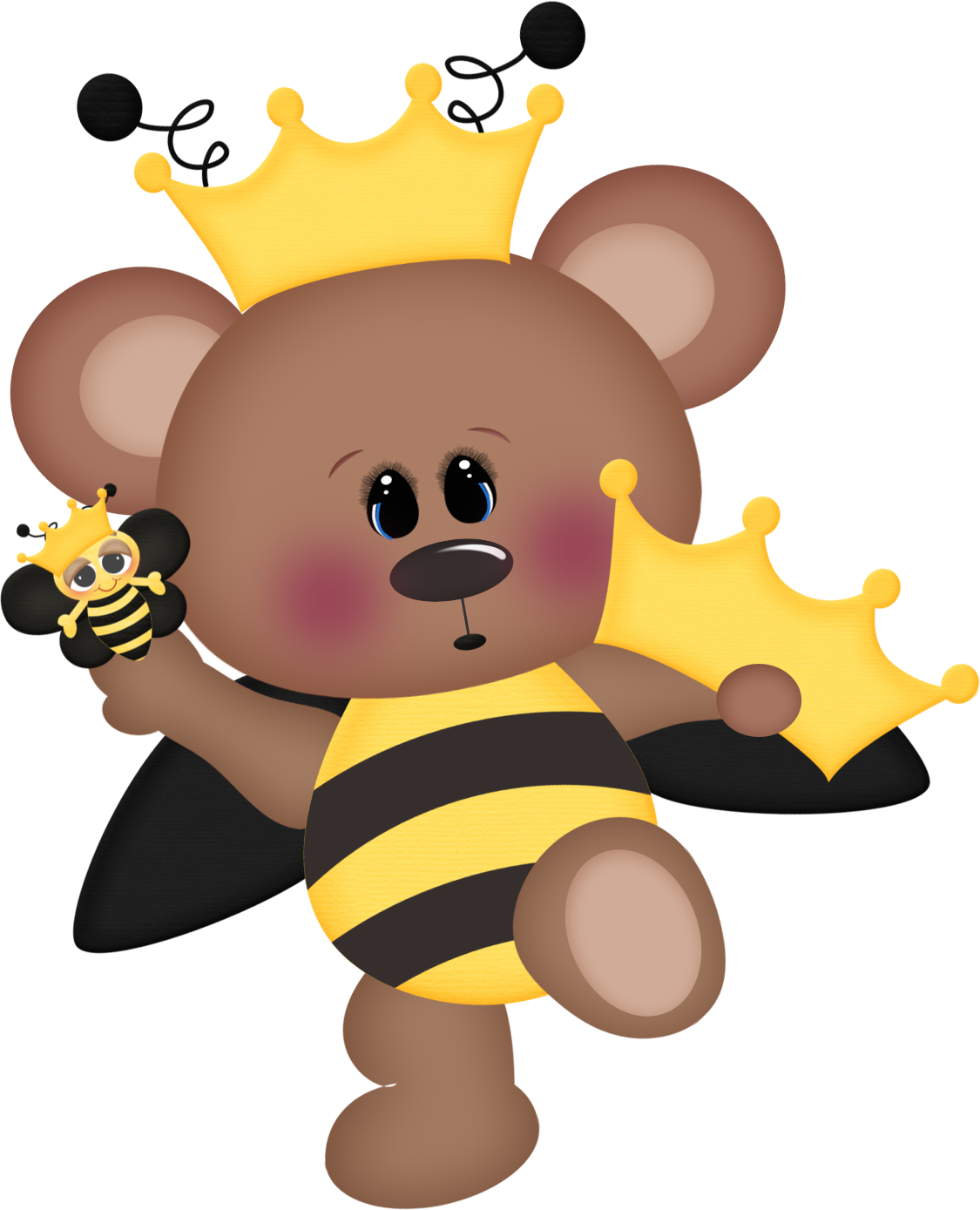 png transparent library Photo by daniellemoraesfalcao minus. Bee clipart country.