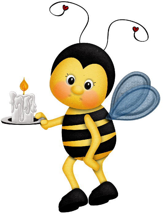 clipart black and white stock Bee clipart country. Pin by nata a.