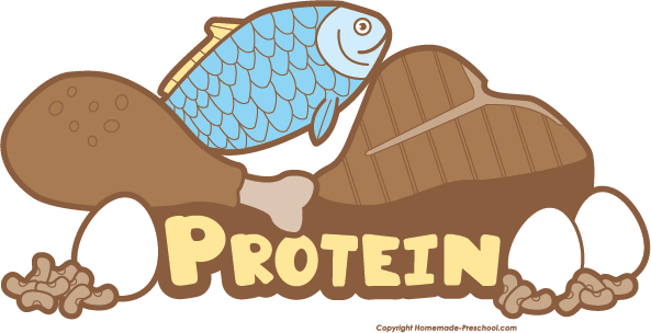 clip art freeuse download Beef clipart protein