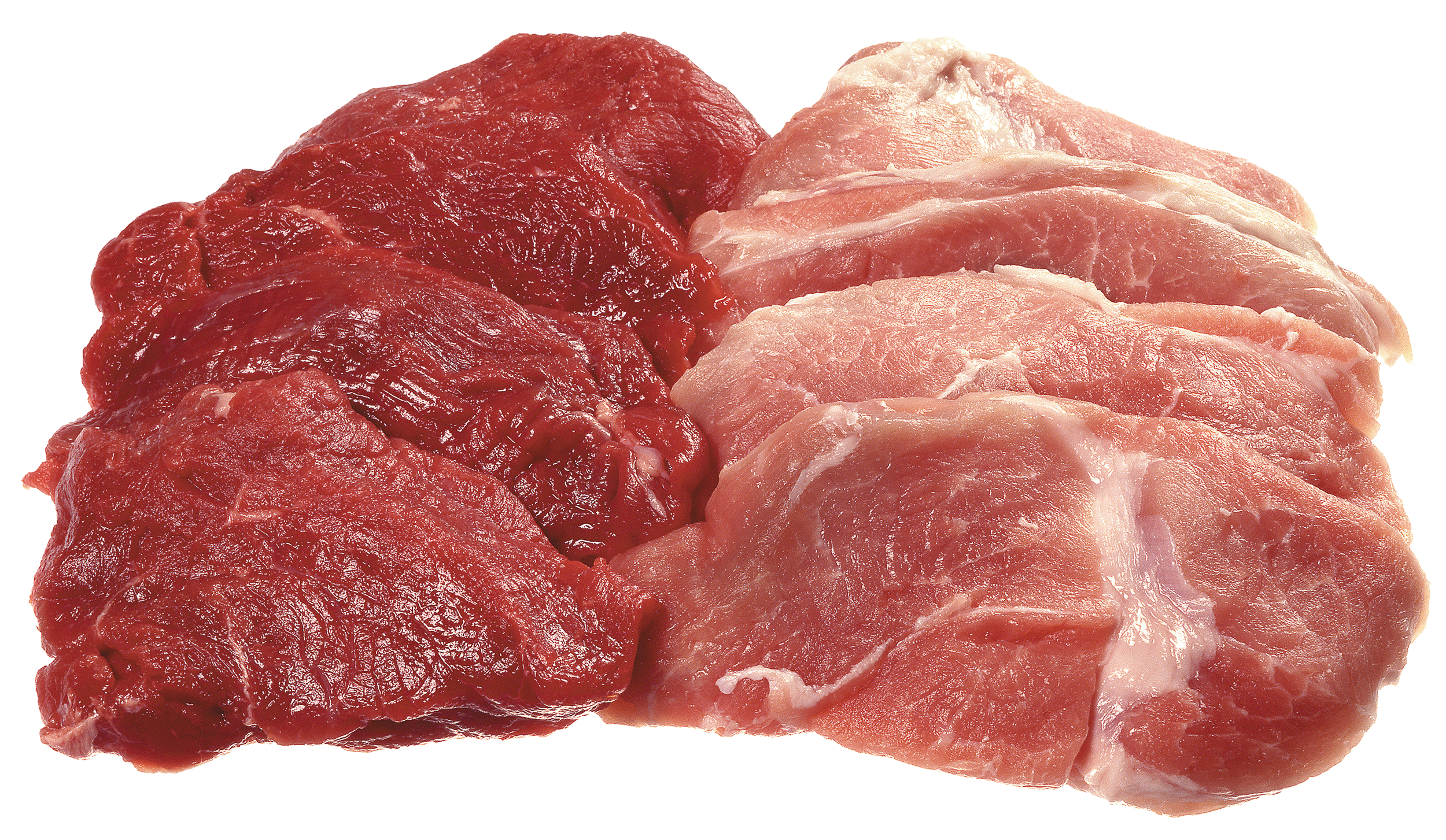 download Steaks png best web. Meat clipart.