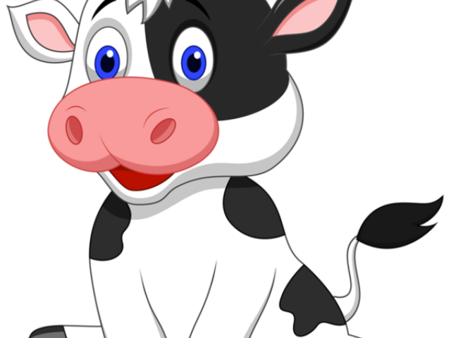 picture black and white download Beef clipart beaf. Free on dumielauxepices net