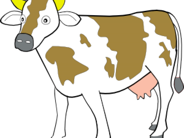 banner royalty free Beef clipart beaf. Free on dumielauxepices net