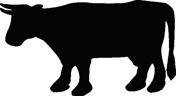 clip free stock Steer clip art panda. Bull clipart angus beef