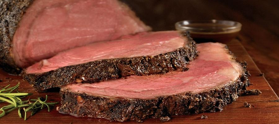 transparent Beef clipart prime rib. Transparent free for .