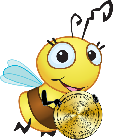 graphic free download Reader bee readerbeegames twitter. Beehive clipart deseret.