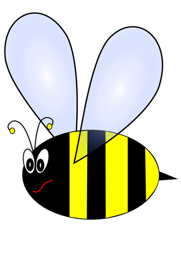 png free library Honey bee drawing clip. Beehive clipart spring.