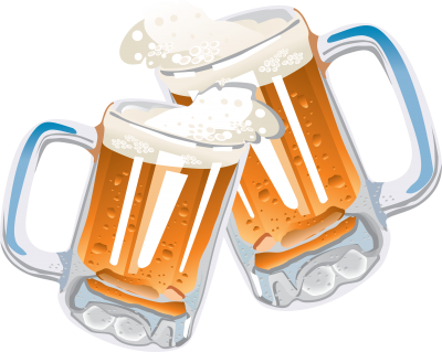 image freeuse download Beer clipart. Beers gallery isolated stock