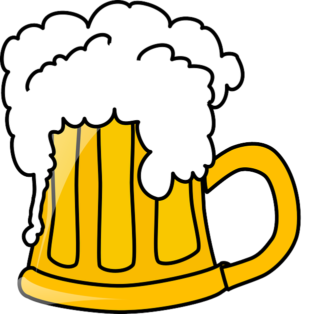 png free download Booze free on dumielauxepices. Beer clipart