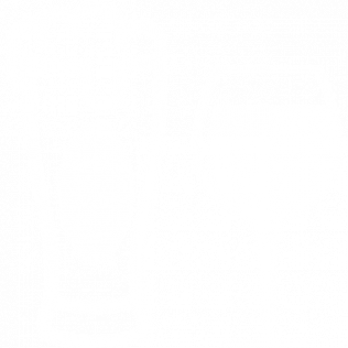banner black and white stock Local liquor store craft. Beer clipart beer wine.