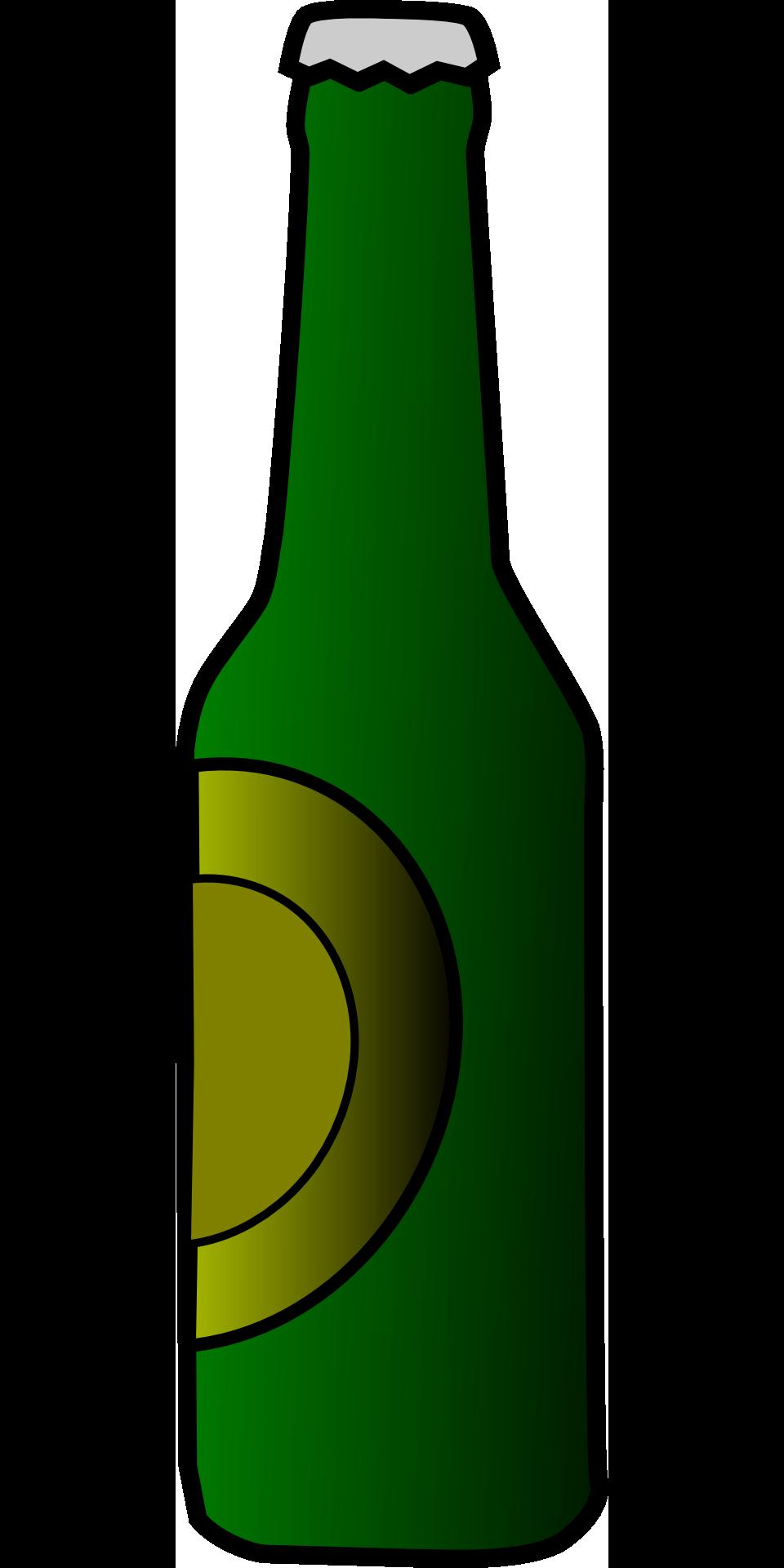 svg library stock Beer clipart beer wine. Bottle clip art jiangnan.