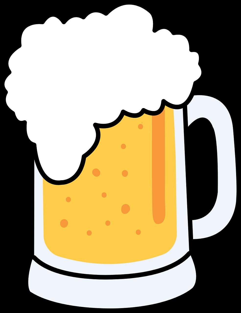 png stock Png pixels likirakshu pinterest. Beer clipart butterbeer