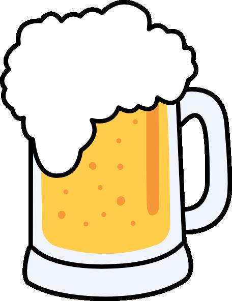 clip download Beer Mug Drawing at GetDrawings