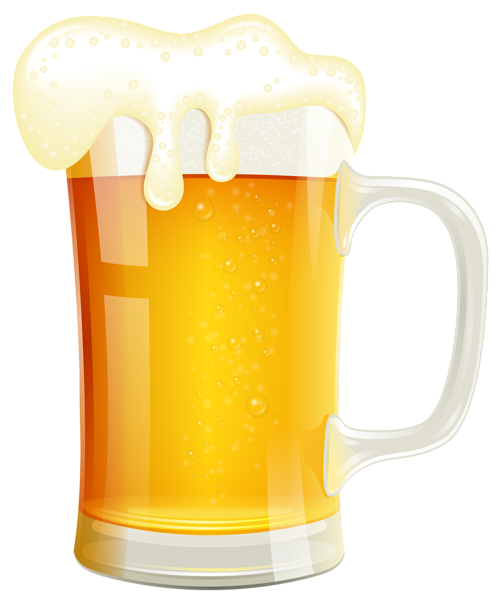 picture free stock Cheers clipart beer food. Mug png vector imag.
