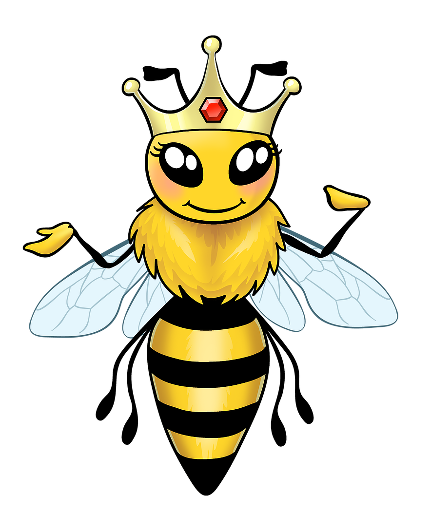 clipart free library Bees clipart geography bee. Fun apps geo tots.