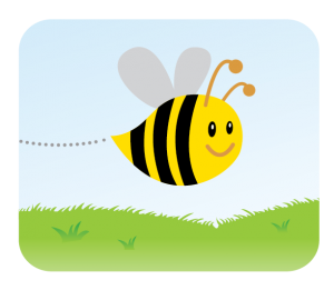 vector library library Creature crazesm challenge stem. Bees clipart geography bee.