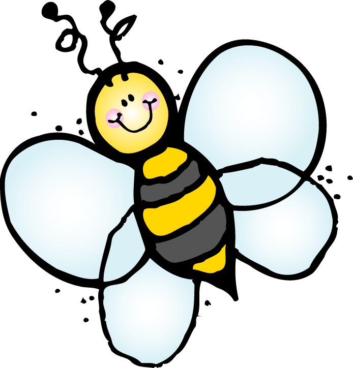 png library download Clipart bees free venoprepo top