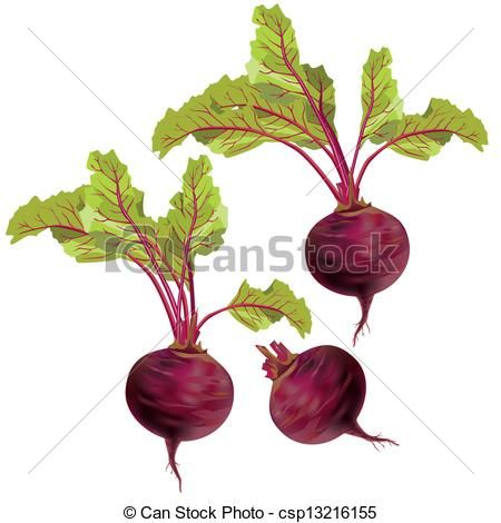 banner black and white library Beets drawing face.  dray for free