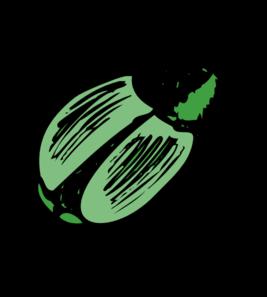 clip art stock Beetle clipart. Free cliparts download clip.