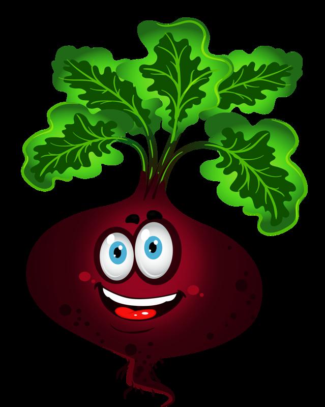 clip royalty free download Beterraba fruit vegetable pinterest. Beets drawing cartoon
