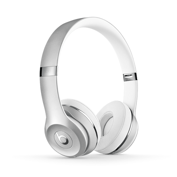 graphic library download Beets drawing headphone beats. By dre