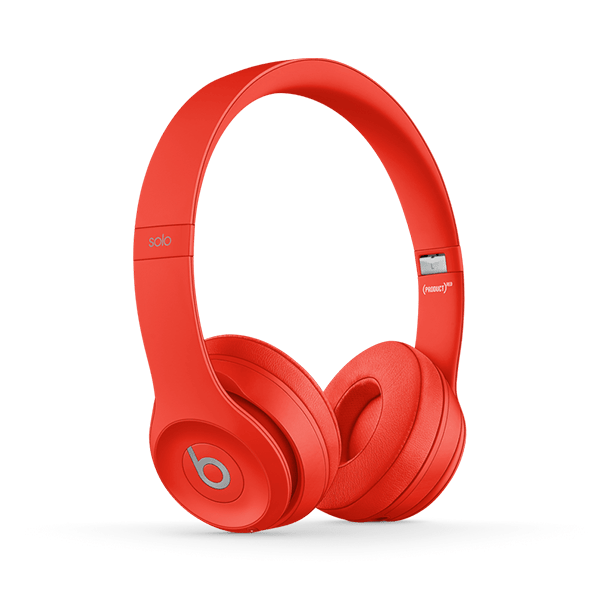 graphic library download By dre . Beets drawing headphone beats
