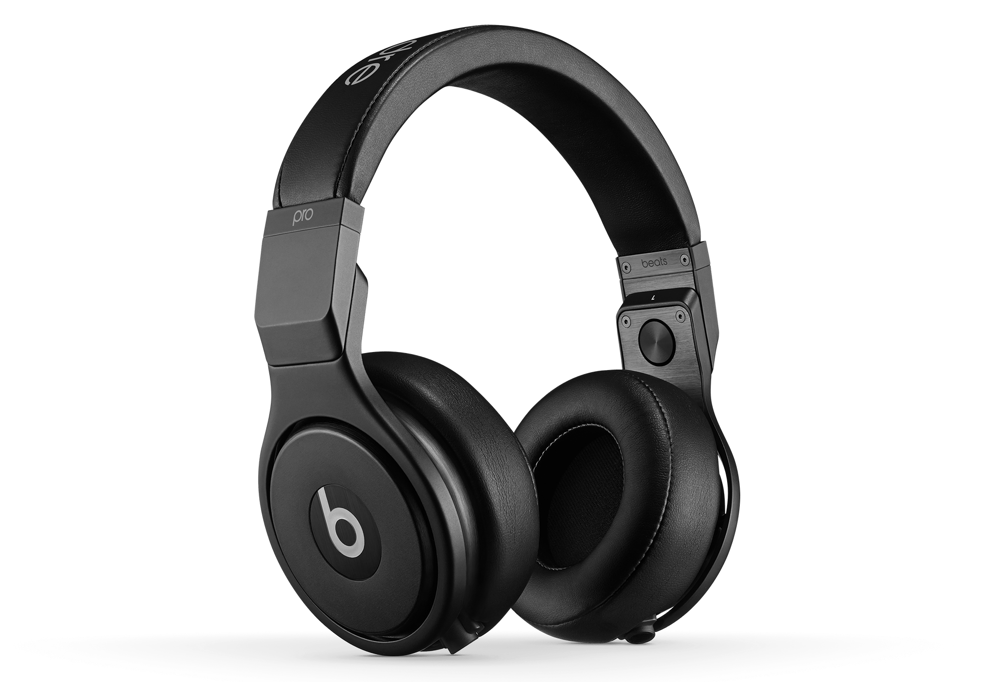 image transparent stock Beats pro by dre. Beets drawing headset