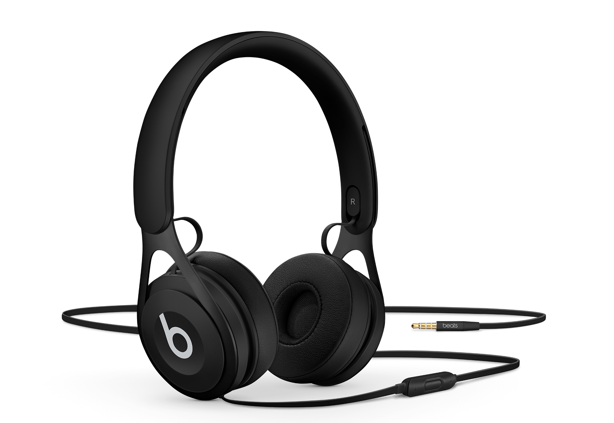 jpg black and white download Beets drawing headset. Beats ep by dre