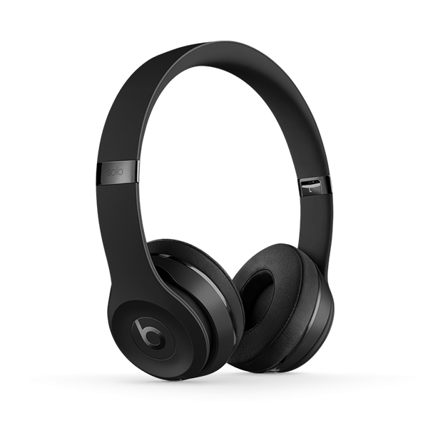 image black and white download Beats by dre . Beets drawing headset