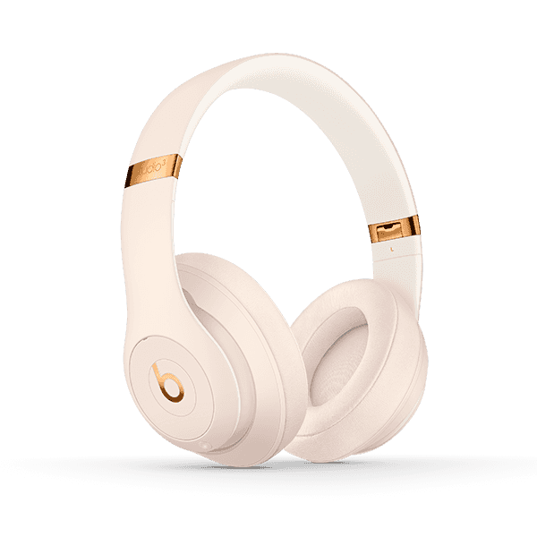 clip library stock Beets drawing headset. Beats by dre buy