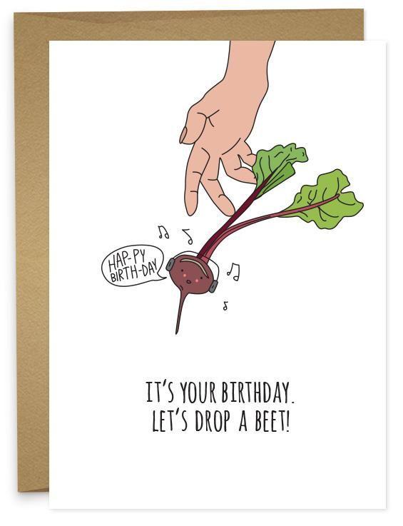 svg transparent Happy birthday drop a. Beets drawing hip hop