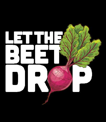 stock Real t shirts hashtagbay. Beets drawing hip hop