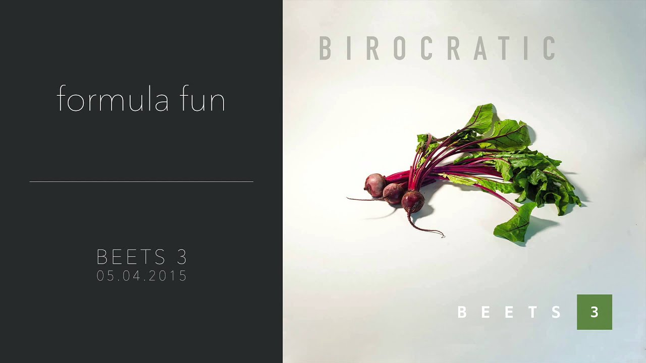 svg download Beets drawing hip hop. Birocratic formula fun instrumental