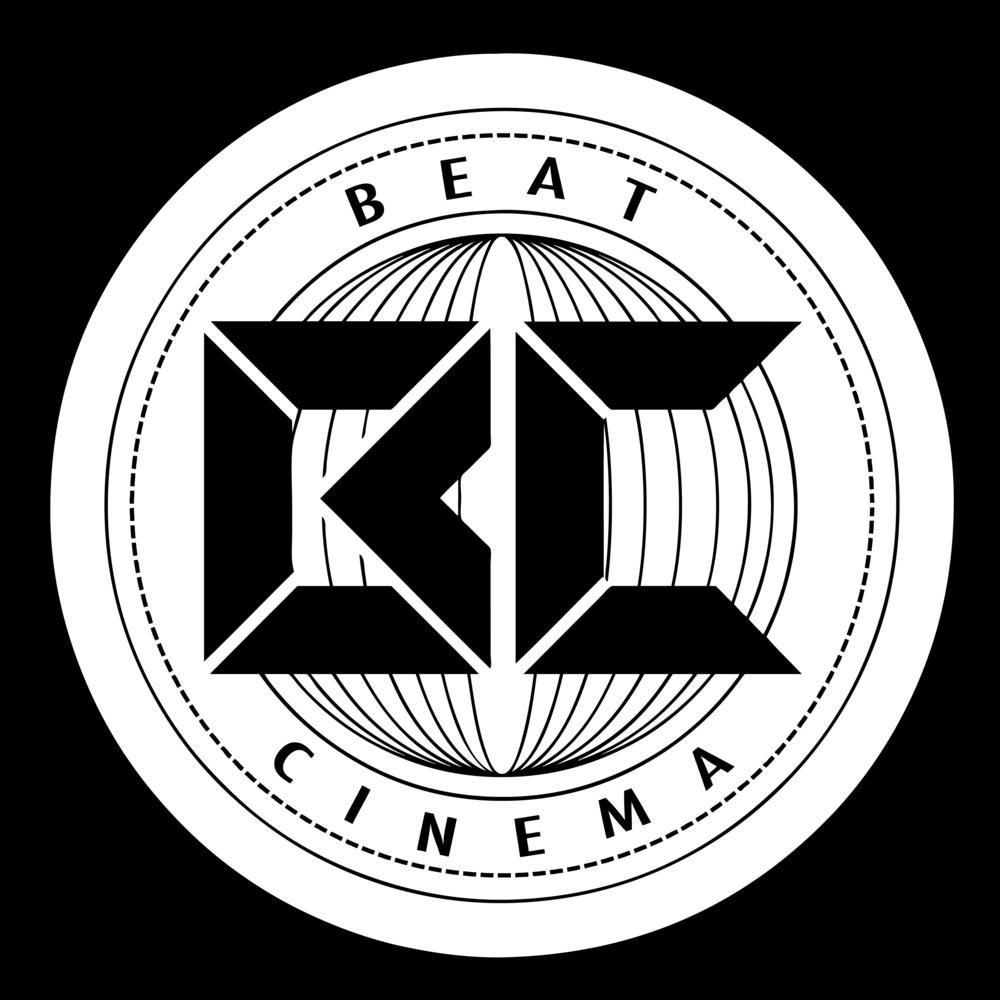stock Beat cinema beatcinemalogoinversedpngformatw. Beets drawing logo beats