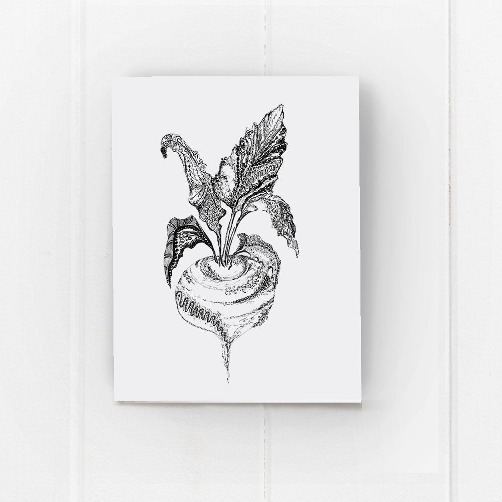 clip royalty free download Beets drawing visual. Beet vegetable card kitchen