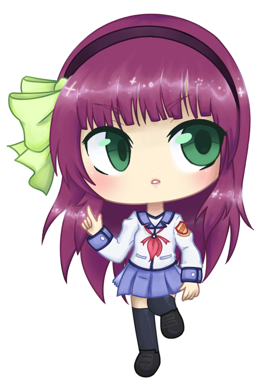 jpg library library Beets drawing yuri. Angel beats by anime
