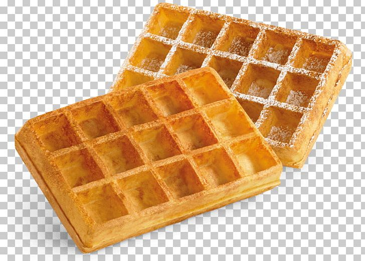 png stock Png cuisine . Belgian waffle clipart
