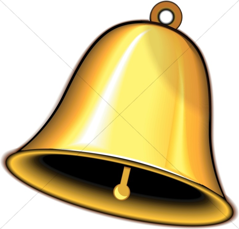 clipart royalty free library Bell clipart. Church swinging