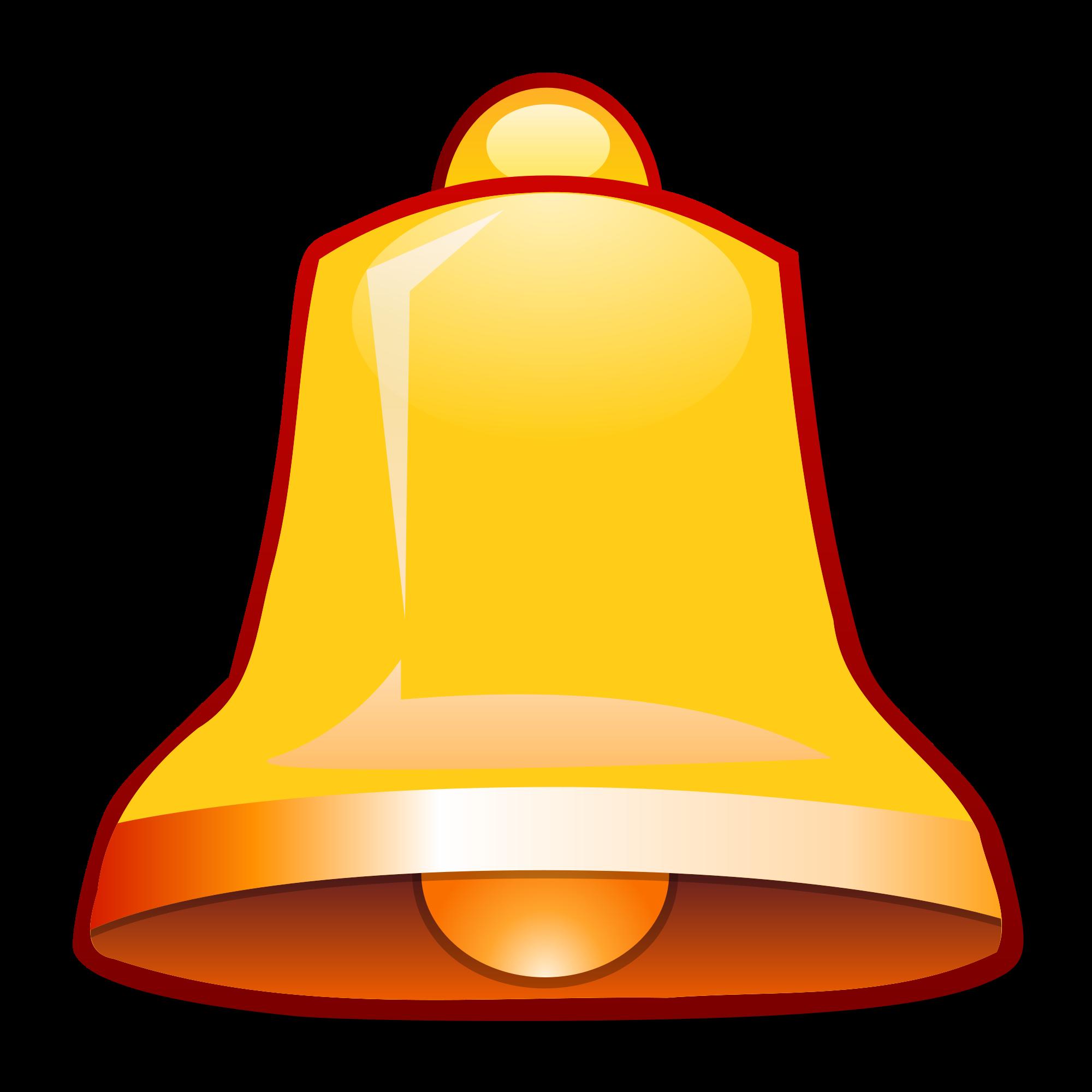 graphic transparent download Bells clipart ghanta. Bell mart clipartix