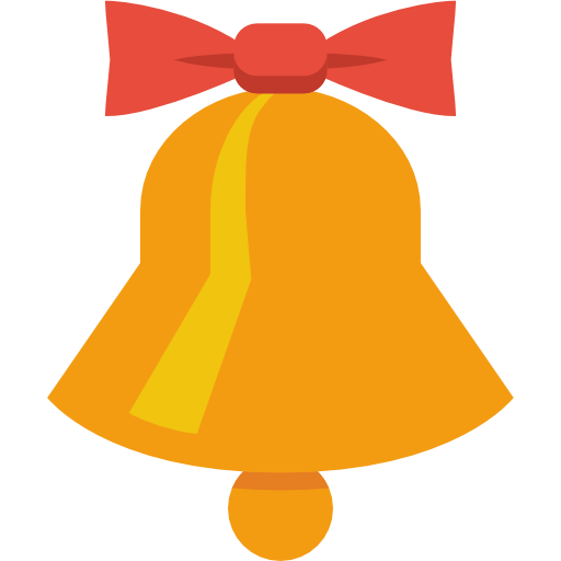 image free library Bell png transparent images. Bells clipart ghanti