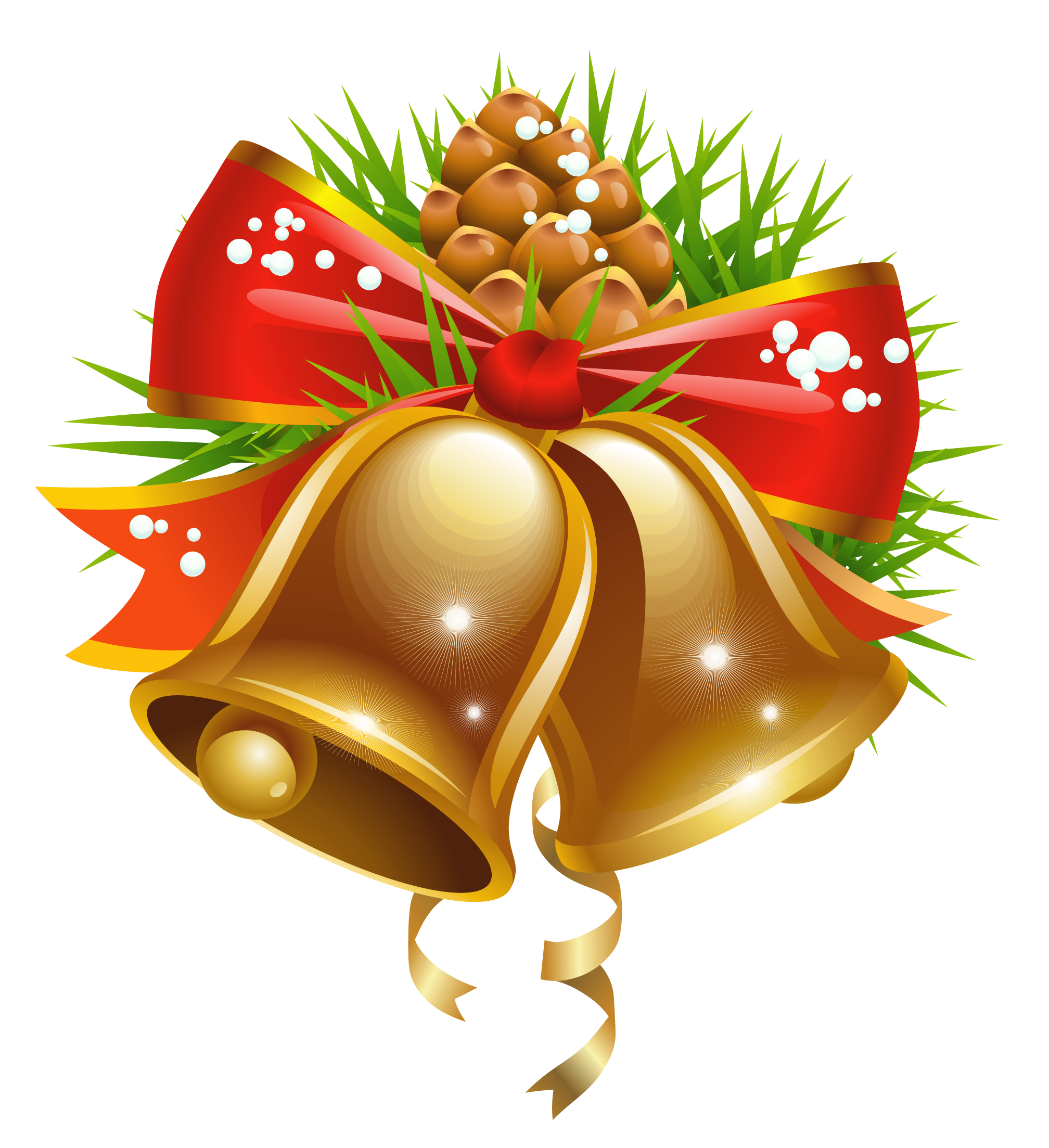 vector freeuse Bells clipart ghanti. Bell png transparent images
