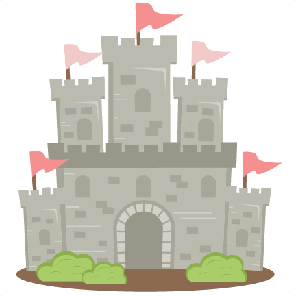 banner freeuse stock Wallpaper free on dumielauxepices. Belle clipart castle.